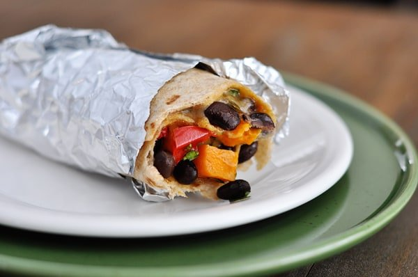 burritos1-jpg2.jpg