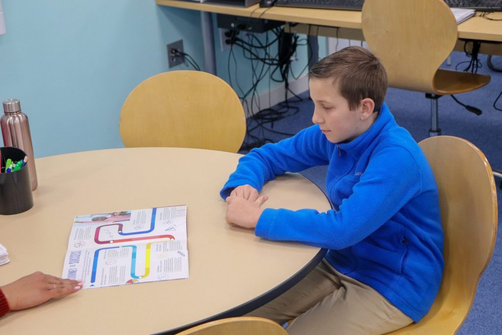 Are you looking into tutoring options for your child in the DFW metroplex? Well, look to Explore Horizons Tutoring Center as a great option as we share our Explore Horizons Journey we have been on with Chase!