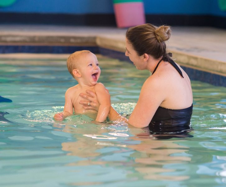 When it comes to water, we can never be too prepared! Here are water safety tips to keep our kids safe as well as signs of drowning to look for this summer!