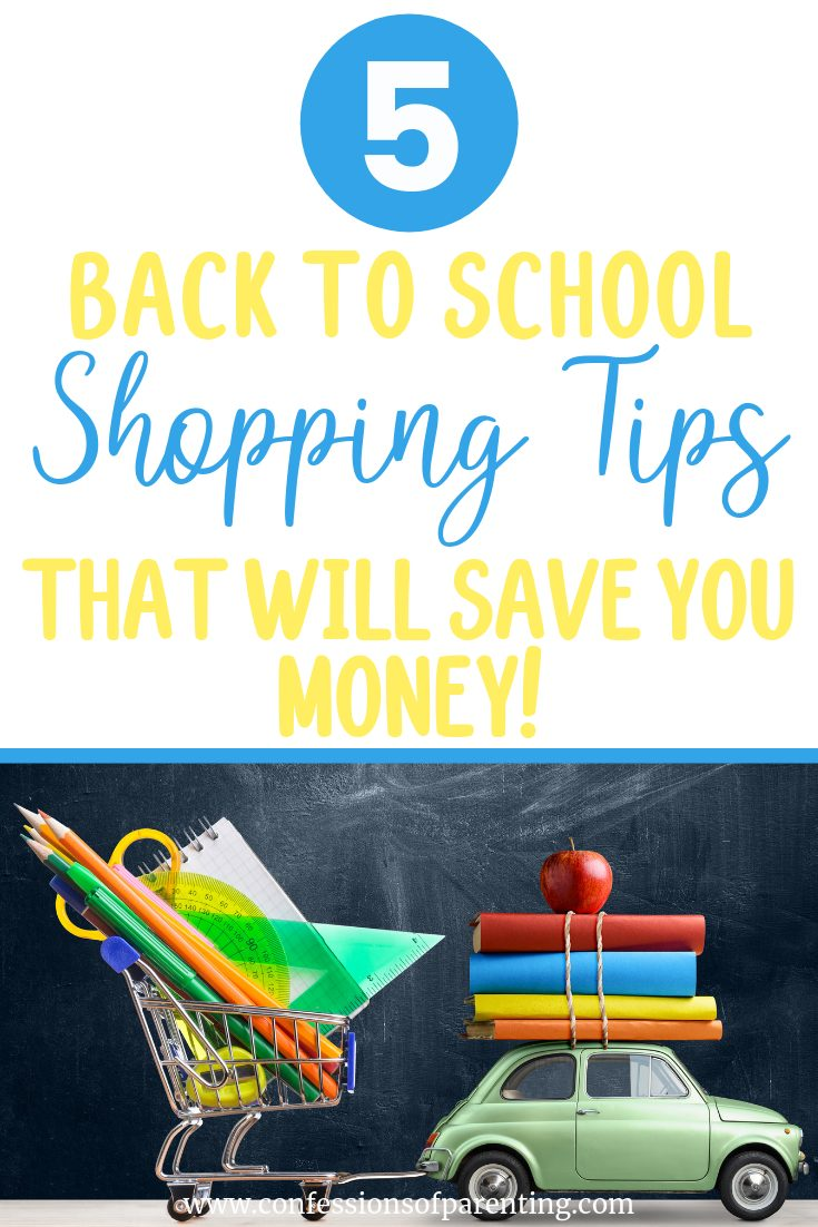 back to school shopping tips (1).png
