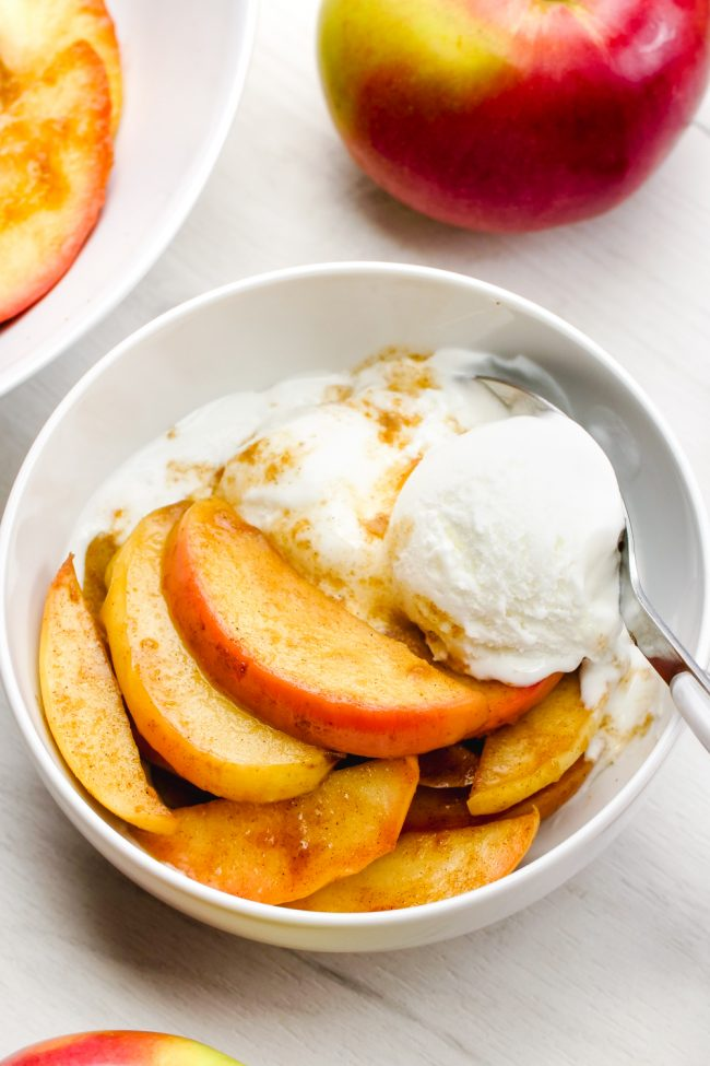 50+ of the Best Apple Recipes