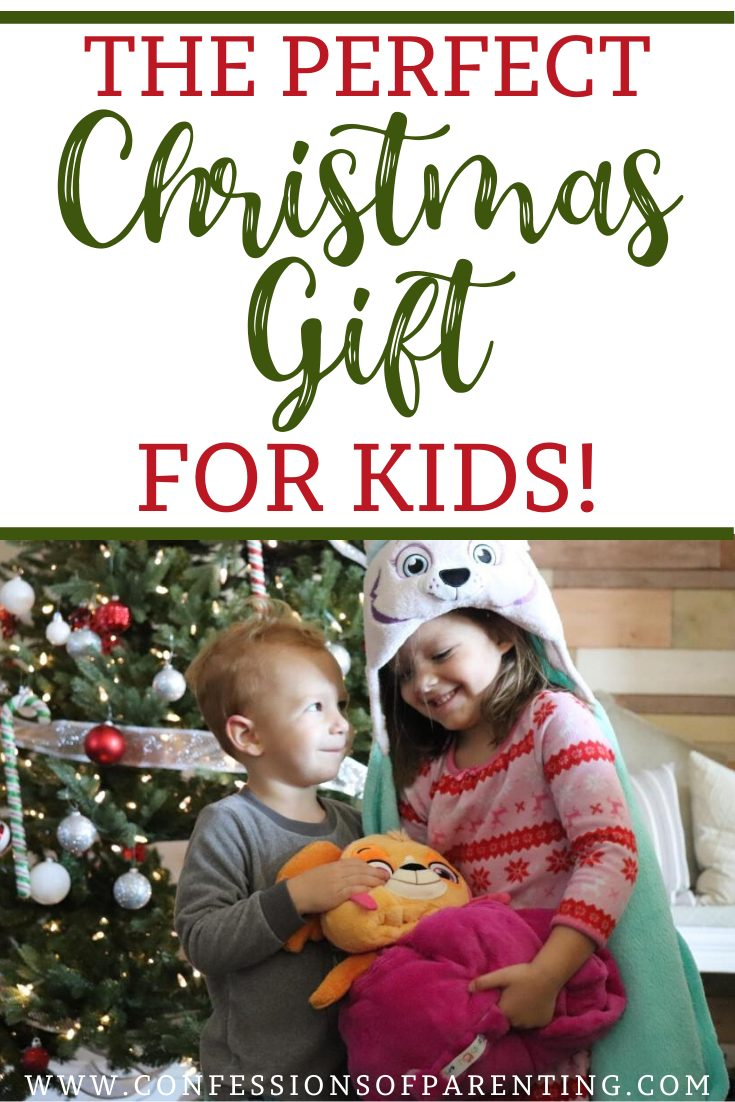 the perfect christmas gift for kids.png