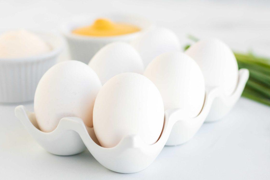 hard boiled eggs (1)