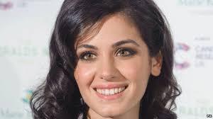 The eight Wonder of Katie Melua !