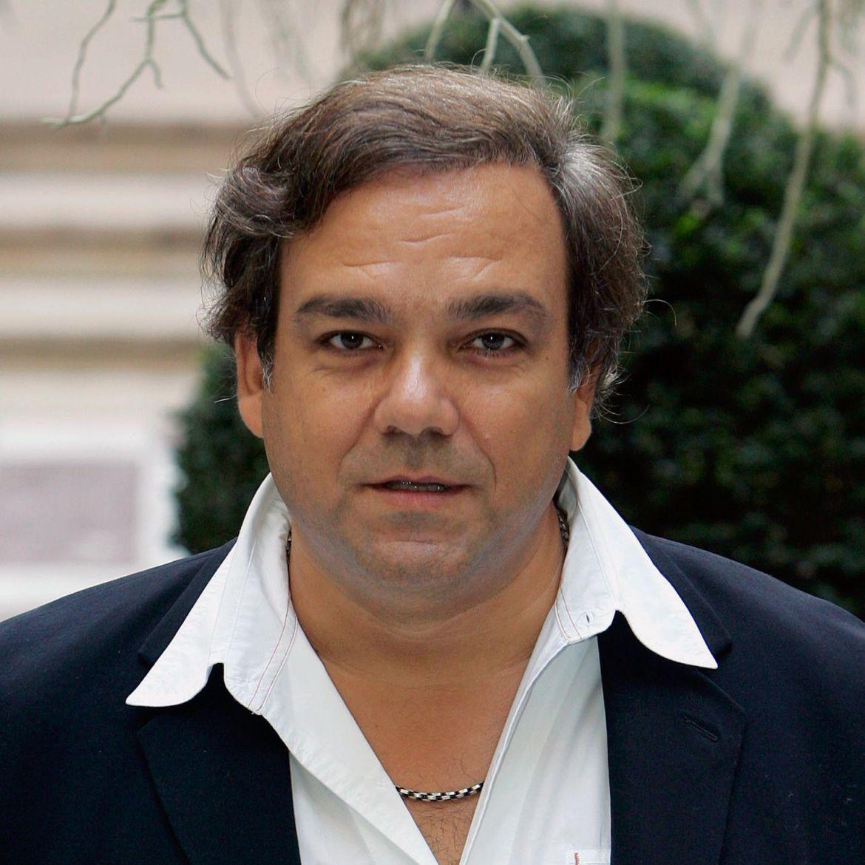Oui, Didier Bourdon est bien fait pour la chanson ! :