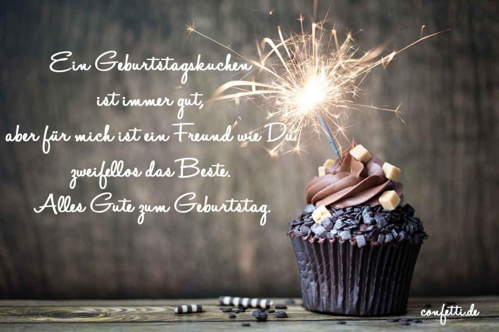 Geburtstagswunsche 21 Geburtstagswunsche Fur Freunde Alles