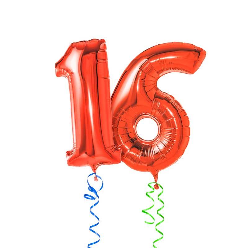 Damen Einhorn 16 Geburtstag 2004 Madchen Frau 16 Jahre Geschenk Shirt
