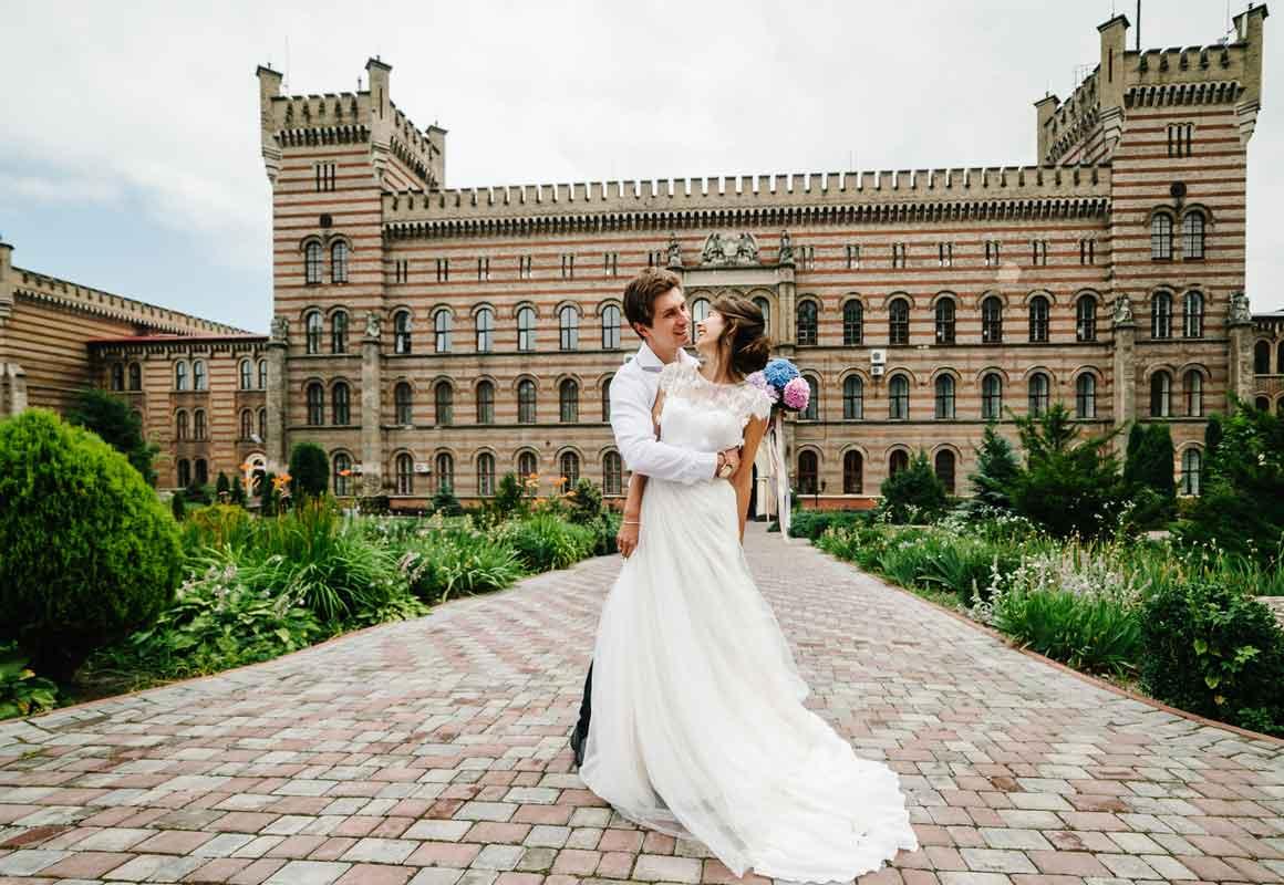 Hochzeitslocations In Nrw Koln Dusseldorf Hochzeitsfotografie