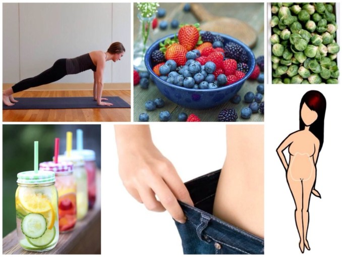 sports and nutrition for obese