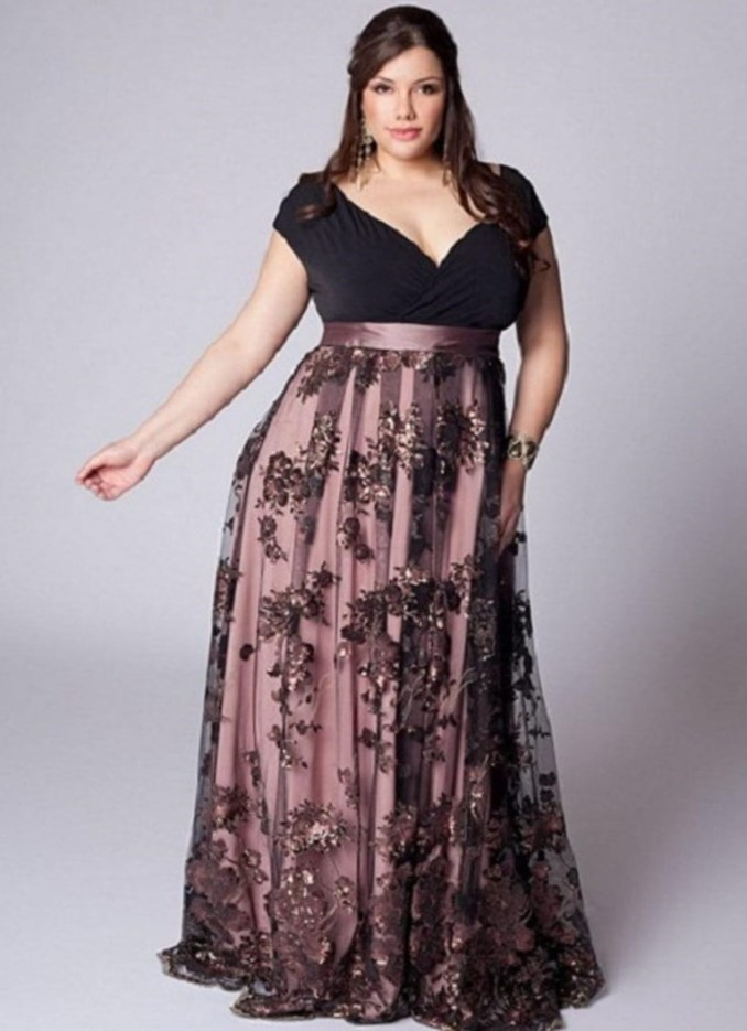 Elegant Greek style dresses 39