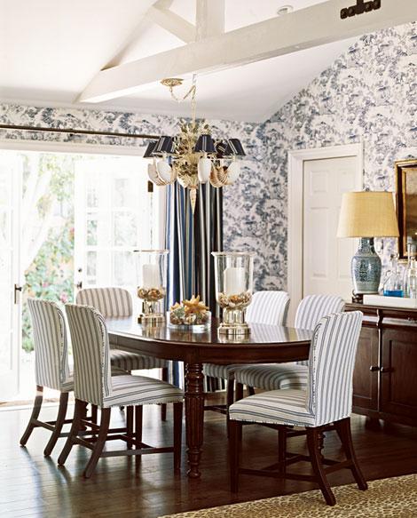 Living Room Decorating And Designs By Tina Barclay: DESIGN CRUSH: BARCLAY BUTERA