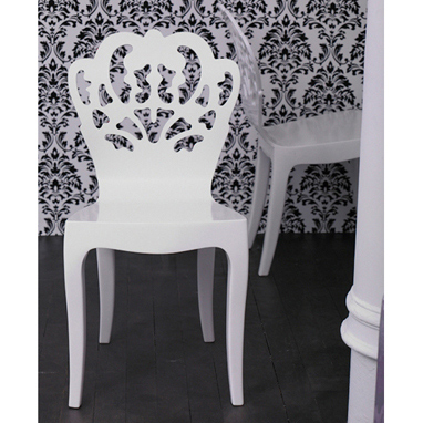 PLEASE BE SEATED. BROCADE HOME Archives   ConfettiStyle