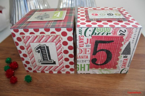 Christmas Countdown Blocks by ConfettiStyle 4 copy