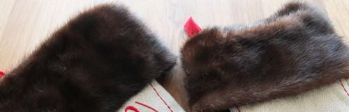 Christmas Stockings 2013-6