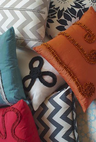 fabric-trim-314x465