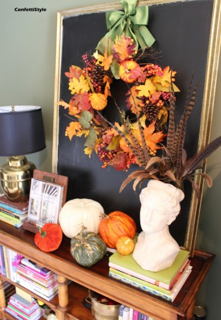 Fall Vignette by ConfettiStyle7 copy