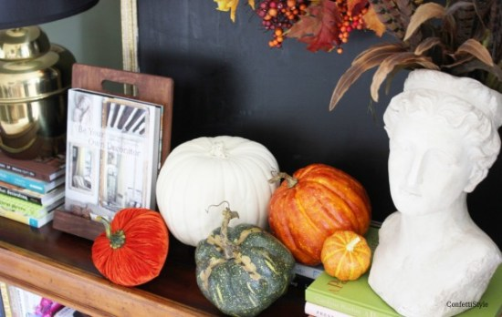 Fall Vignette by ConfettiStyle8 copy