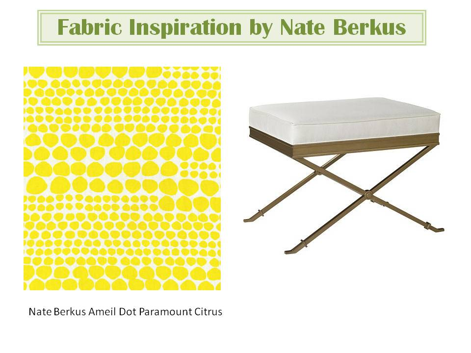 Nate Berkus Archives | ConfettiStyle