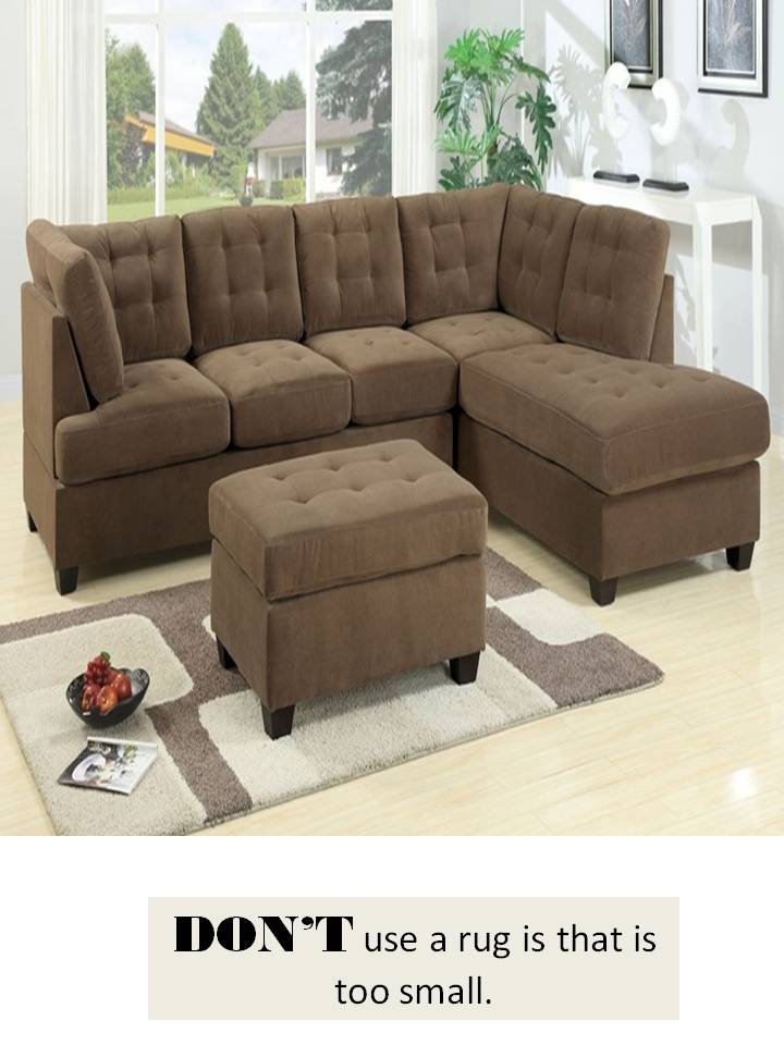 big sofa l form interesting leather sofas with big sofa l form trendy best l shaped leather. Black Bedroom Furniture Sets. Home Design Ideas