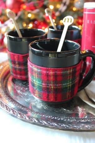 DIY Mug Wraps (17)