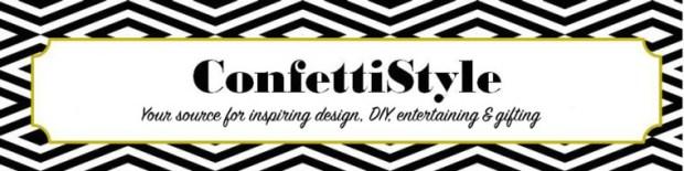 cropped-ConfettiStyle-Header-Logo.001.jpg