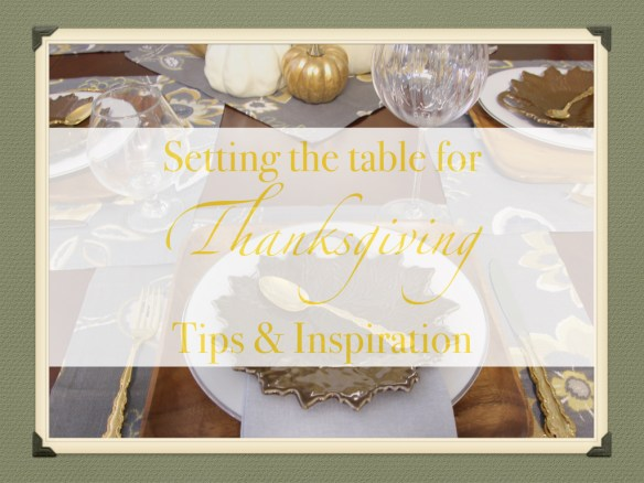 Setting The Table for Thanksgiving.001.jpeg.001.jpeg.002