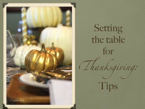 Setting The Table for Thanksgiving.001.jpeg.001