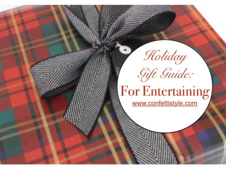 HOLIDAY GIFT GUIDE 2016.003