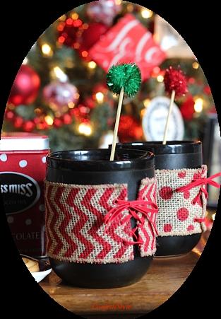 2015 Holiday Mug Wraps07