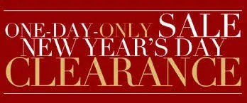 Tips For Shopping The Dillard S New Years Day Sale Updated Jan 2 2016 Confettistyle Your can search by zip. years day sale