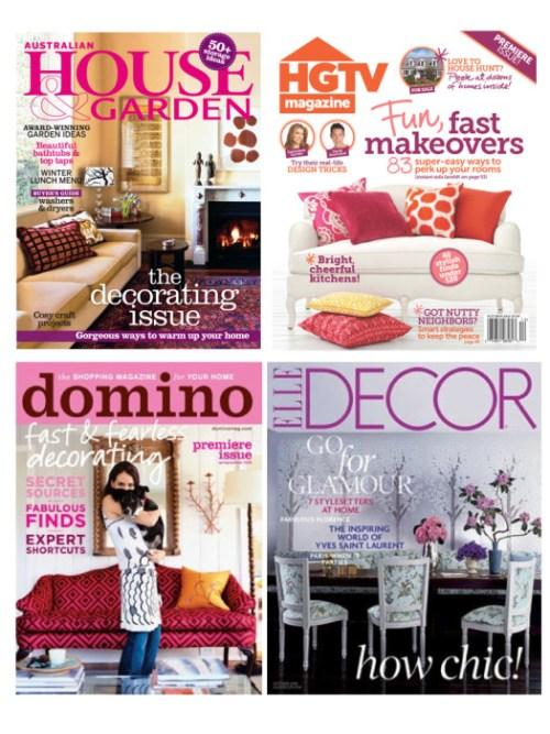Design Magazines.002