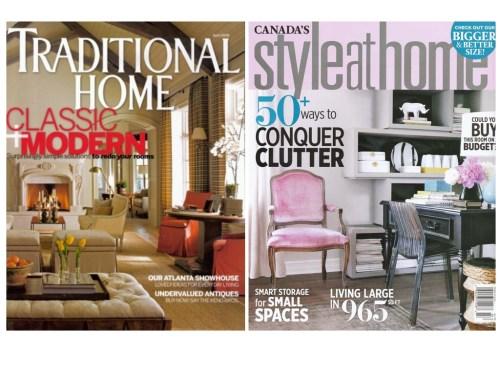 Design Magazines.004