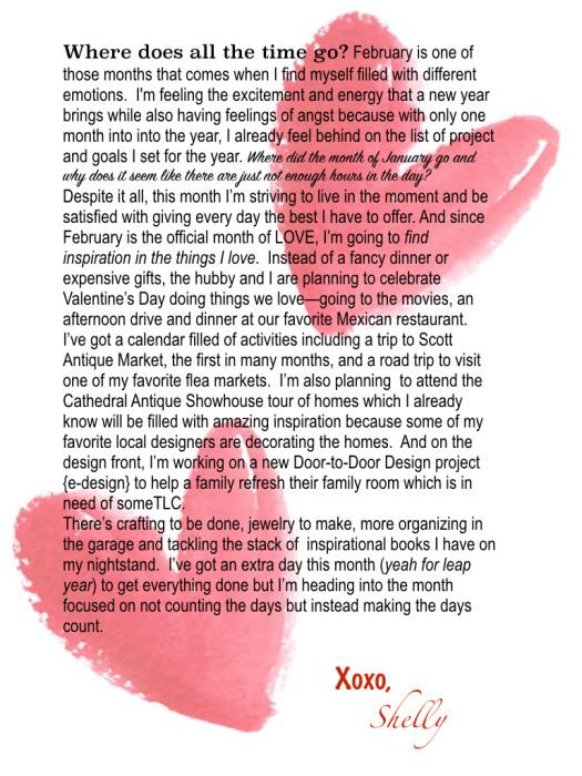 CS Inspiration Notebook--February 2016.001.jpeg.001.jpeg.001