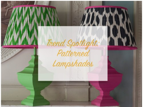 Patterned Lampshades.001