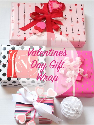 Valentine's Day Gift Wrap.001