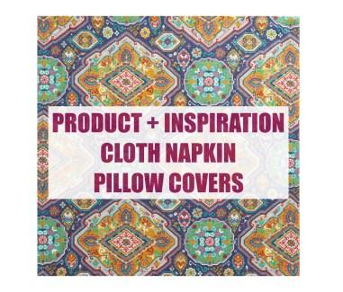 Cloth Dinner Napkins.002