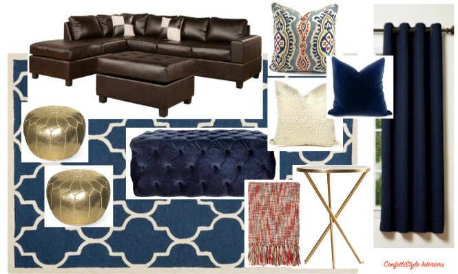 Living Room Furniture Guide.003
