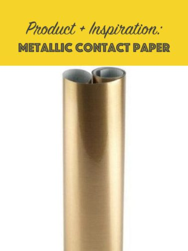 Contact Paper.003