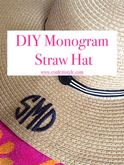 Monogram Hat Cover.001
