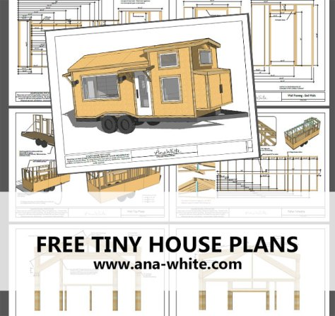 free-tiny-house-plans-ana-white_2