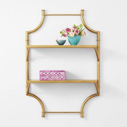 maison-wall-shelf-c
