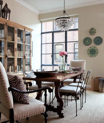 Jenny Wolf Interior Design10
