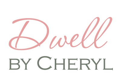 Behind The Blog: Cheryl Luckett & Dwell By Cheryl