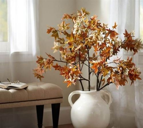 fall-leaf-decor-9