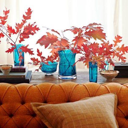 fall-leaves-in-jar2