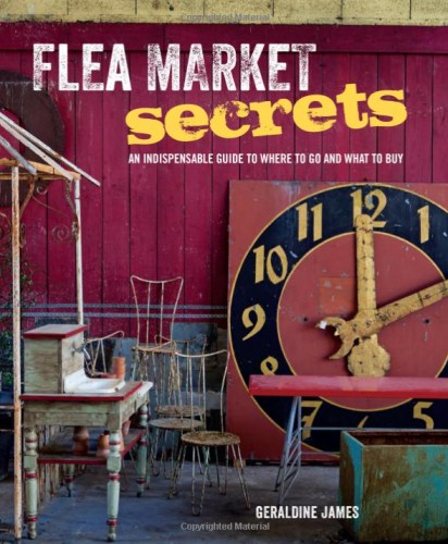 flea-market-secrets