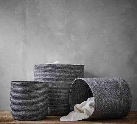 kiel-rope-weave-baskets-gray-1-o