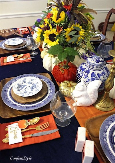 fall tablescape-by-confettistyle-2016-13