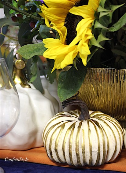 fall-tablescape-by-confettistyle-2016-17