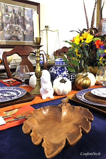 fall-tablescape-by-confettistyle-2016-18